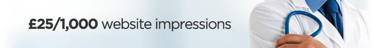 ad1impressions